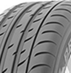 Toyo Proxes T1-Sport SUV 235/65R17 108 V(431498)
