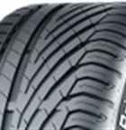 Uniroyal RainSport 3 195/45R14 77 V(333575)