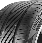 Uniroyal RainSport 5 195/50R15 82 V(434363)