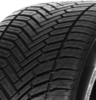 Landsail Seasons Dragon 155/65R14 75 T(452842)