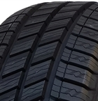 Landsail Seasons Dragon VAN 215/70R15 109 R(452867)