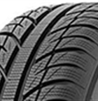 Toyo SnowProxes S943 165/70R14 85 T(273148)