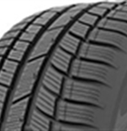 Toyo SnowProxes S954S 215/70R16 104 H(434558)