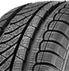 DUNLOP SP WINTER RESPONSE 155/70R13 75 T(140394)