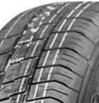 Linglong T010 Spare 125/70R18 99 M(428732)