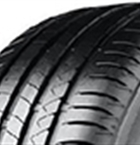 Seiberling Touring 2 155/70R13 75 T(333050)