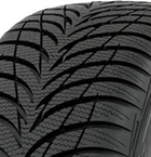 Goodyear Ultra Grip 7+ 205/55R16 91 H(419635)