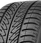 Goodyear Ultra Grip 8 Performance 205/60R16 92 H(251532)