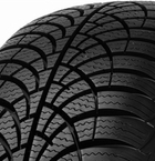 Goodyear Ultra Grip 9 185/60R14 82 T(212915)
