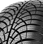 Goodyear Ultra Grip 9+ 175/65R14 82 T(430981)