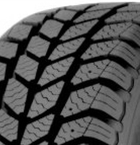 Goodyear Ultra Grip Cargo 195/70R15 104 S(296698)
