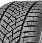 Goodyear UltraGrip Performance+ 195/50R15 82 H(431079)