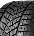 Goodyear UltraGrip Performance G1 205/55R16 91 H(431127)