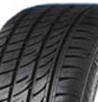 Gislaved UltraSpeed 245/45R17 99 Y(192074)