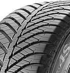 Goodyear Vector FourSeasons 175/65R13 80 T(150903)