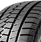 Hi-Fly Win-Turi 212 155/65R14 75 T(255738)
