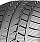 ROADSTONE WinSport 225/45R17 94 V(146859)