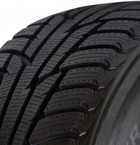 Landsail Winter Star 215/60R17 96 H(191519)