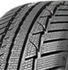Linglong Winter UHP 195/50R15 82 H(428749)