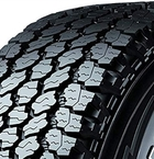 Goodyear Wrangler Adventure 215/80R15 111 T(368441)
