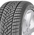 Goodyear UGPerformance 195/50R16 88 H(GT211-265)