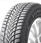 Maxxis MAPW 165/65R13 77 T(GT252-57)