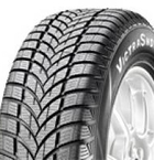Maxxis MASW 205/70R15 96 H(GT272-27)