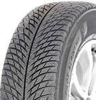 Michelin     Of PA5 235/65R17 108 H(GT2980134-298)