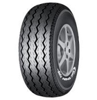 Maxxis C-834 Trailer 16/7R8 77 M(GT600172-60)