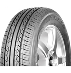 Maxxis MAP3 165/70R12 77 S(GT610572-61)