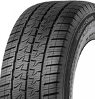 Continental 4SVanContact 185/80R14 102 R(GT191-147)