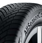 Continental ASContact 175/65R14 86 H(GT191-69)