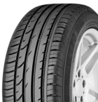 Continental CPC2 165/70R14 81 T(GT130-346)