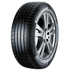 Continental CPC5 175/65R14 82 T(GT130-350)