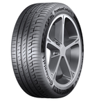 Continental CPC6 205/55R16 91 H(GT131-597)