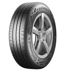 Continental Eco6 155/70R13 75 T(GT130-415)