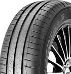Maxxis Mecotra3 155/80R13 79 T(GT60-101)
