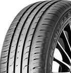 Maxxis Premitra5 195/65R15 95 H(GT610624-61)