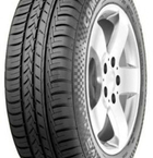 Sportiva Sommer Compact 155/70R13 75 T(GT69-251)