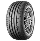 Sportiva Sommer Performance 205/55R16 91 W(GT69-375)