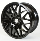 "Rotiform style Style 18""(461)"
