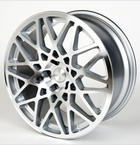"Rotiform style Style 18""(462)"