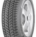SAV ADAPTO HP 195/60R15 88 H(522344)