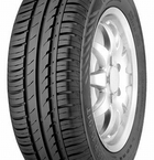 Continental CONTIECOCONTACT 3 155/80R13 79 T(12144225)