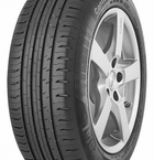 Continental CONTIECOCONTACT 5 195/65R15 91 V(0356057)