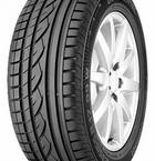 Continental CONTIPREMIUMCONTACT 1 185/55R14 80 H(12891221)