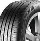 Continental ECOCONTACT 6 155/70R13 75 T(C03583240000)
