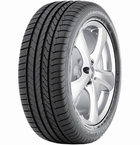 Goodyear EFFICIENTGRIP 195/65R15 91 H(331870)