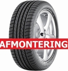 Goodyear EFFICIENTGRIP AFM 195/60R15 88 H(2842385AFM)