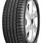 Goodyear EFFICIENTGRIP PERFORMANCE 195/65R15 91 V(203977)